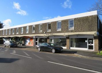 Thumbnail Retail premises to let in Graphic House 3, Woking, Surrey GU21 8Te