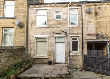 Thumbnail 2 bed terraced house for sale in Bowling Old Lane, Bradford, West Yorkshire