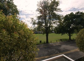 2 bed flat to rent in 5 Queens Road, Hersham, Walton-On-Thames KT12
