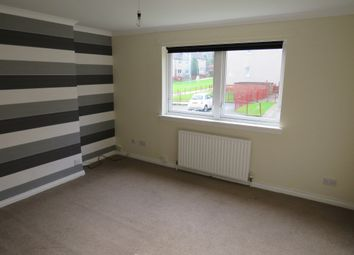 Thumbnail 1 bed flat for sale in Fintrie Terrace, Hamilton