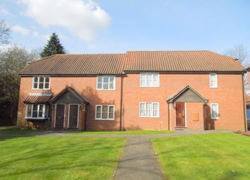 Thumbnail 2 bedroom maisonette to rent in Craigmore Court, Murray Road, Northwood, Middlesex