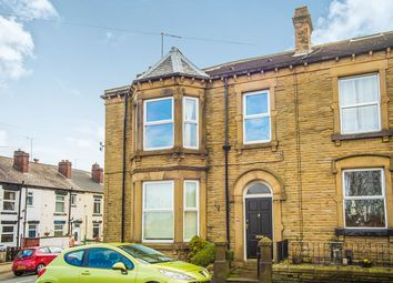 Thumbnail 3 bed property for sale in Ackroyd Street, Morley, Leeds