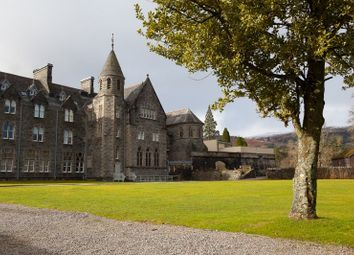 Thumbnail 1 bedroom flat for sale in Highland Club, Fort Augustus, Inverness, Highland