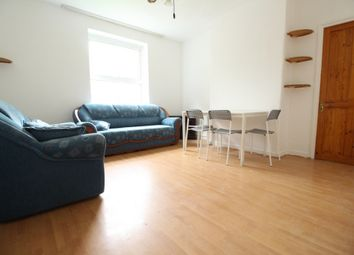 Thumbnail 3 bedroom flat to rent in Arran House, Stamford Hill