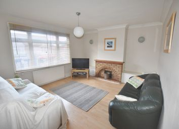 Thumbnail 1 bedroom flat for sale in St Albans Road, Watford