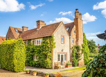 5 bed property for sale in Old Place Lane, Westhampnett, Chichester PO18