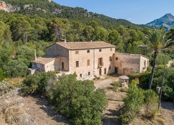 Thumbnail 5 bed country house for sale in Capdella, Balearic Islands, Spain