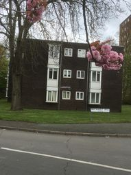 Thumbnail 2 bedroom flat to rent in Evans Street, Wolverhampton