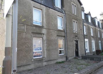 Thumbnail 2 bed flat to rent in Leith Buildings, 28 Dunkeld Road, Perth