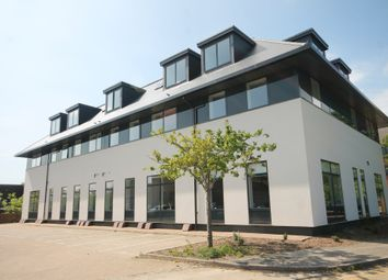 Thumbnail 1 bed flat to rent in Tanner House, Challenge Court, Leatherhead, Surrey