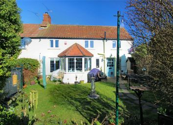 Thumbnail 2 bed cottage for sale in The Buthay, Wickwar, South Gloucestershire