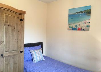 Room to rent in Eastern Avenue North, Kingsthorpe, Northampton NN2