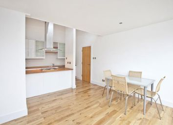 Thumbnail 1 bed flat to rent in Saxon House, 1 Thrawl Street, Spitalfileds, London