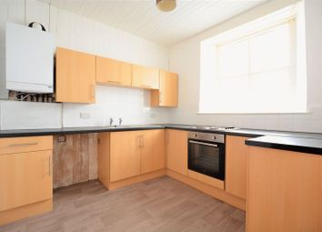 Thumbnail 3 bed flat to rent in James Street, Whitehaven