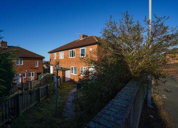 Tanfield Road, Gateshead NE9. 2 bed flat to rent
