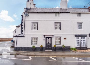 Property For Sale In Parkgate Cheshire Buy Properties