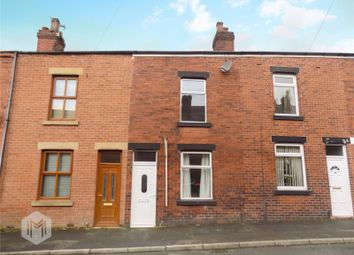 2 bed terraced house for sale in Croft Road, Chorley PR6