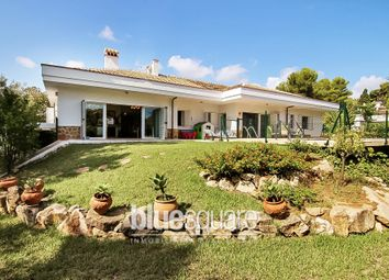 Thumbnail 4 bed property for sale in Javea, Valencia, 03730, Spain