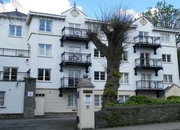 Thumbnail Studio to rent in Tyndalls Park Road, Clifton, Bristol