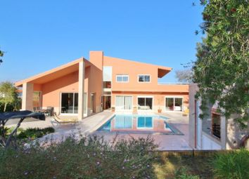 Thumbnail 4 bed villa for sale in Bpa5118, Lagos, Portugal