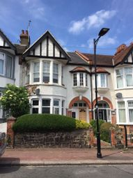 Thumbnail 1 bed flat to rent in Leigham Court Drive, Leigh-On-Sea