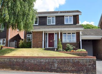 4 bed detached house for sale in Deanacre Close, Chalfont St. Peter, Gerrards Cross SL9