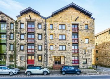Thumbnail 1 bed flat for sale in Bruntons Warehouse, St. Georges Quay, Lancaster, Lancashire