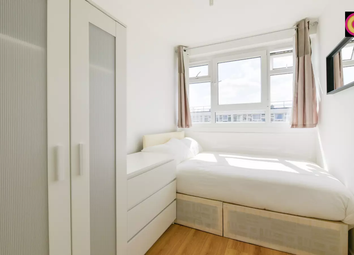 Room to rent in Treby Street, Mile End, London E3