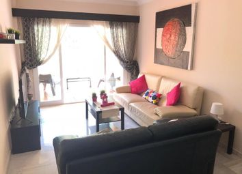 Thumbnail 3 bed apartment for sale in Calle Del Faisan, 131, Las Chapas, Marbella