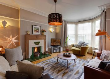 5 bed property for sale in Endcliffe Terrace Road, Sheffield S11