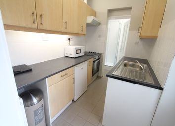 Thumbnail 1 bed flat to rent in Hobart Street, Sheffield