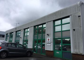 Thumbnail Office to let in 5-6 Talisman Business Centre, Duncan Road, Park Gate, Southampton, Hampshire