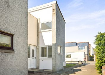 Thumbnail 3 bedroom terraced house to rent in Colliston Avenue, Glenrothes