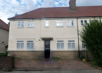 2 bed maisonette to rent in Brentfield Road, Neasden, London NW10