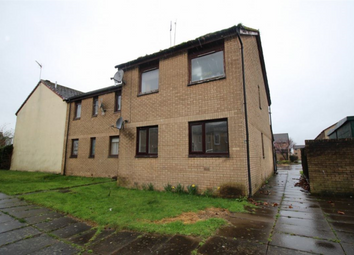 Thumbnail 1 bed flat to rent in Monteith Row, Glasgow Green, Glasgow G40,