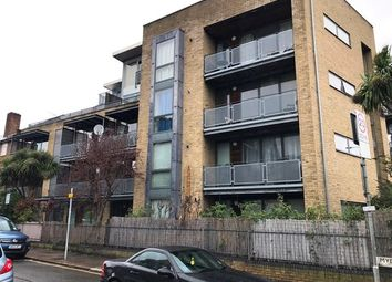 Thumbnail 1 bed flat for sale in 419 High Road, Wood Green, London
