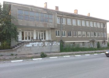 Thumbnail Block of flats for sale in Stubel, Montana, Bulgaria
