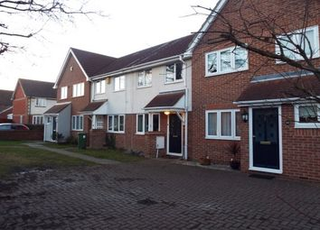 Thumbnail 2 bed property to rent in Holly Bank, Langdon Hills, Basildon