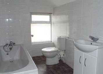 Thumbnail 2 bedroom terraced house for sale in Castle Street, Swanscombe, Kent