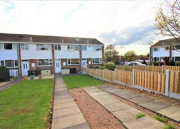 Thumbnail 3 bed terraced house to rent in Mason Drive, Swallownest, Sheffield, Rotherham