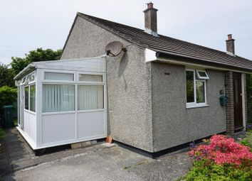 Thumbnail Property for sale in Palmers Terrace, Treknow, Tintagel
