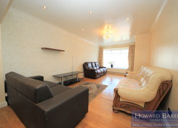 6 bed semi-detached house to rent in Sycamore Grove, London NW9