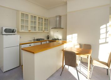 Thumbnail 1 bedroom flat to rent in 20 Hillbury Road, London