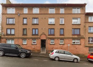 Thumbnail 3 bed flat for sale in Sir Michael Street, Greenock, Inverclyde
