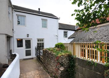 Thumbnail 2 bed cottage to rent in Coombe Park Cottages, Torquay