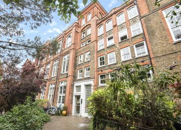 1 bed flat for sale in The School House, Pages Walk, Bermondsey SE1