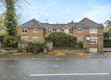 Thumbnail 2 bed flat for sale in Ladygate Lane, Ruislip, Middlesex