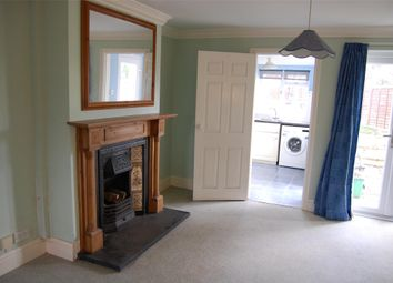 Thumbnail 2 bed terraced house to rent in Ham, Near Charlton Kings, Cheltenham, Gloucestershire