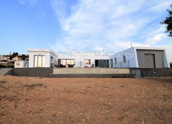Thumbnail 4 bed villa for sale in Nikolaou Ellina Νικολάου Έλληνα 22, Emba 8250, Cyprus