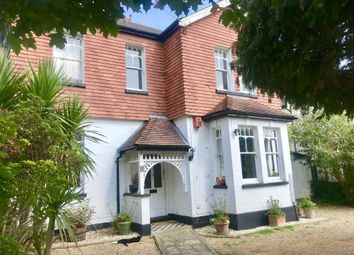 Thumbnail 4 bed detached house for sale in Northwood, Hertfordshire